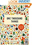 One Thousand Things: learn your first...