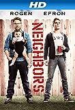 Neighbors [HD]