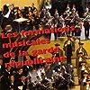 Chant Des Partisans [Explicit]