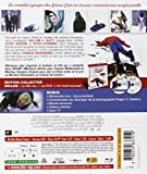 Image de Fargo [Édition Digibook Collector + Livret]