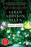 img - for Lost Lake: A Novel book / textbook / text book
