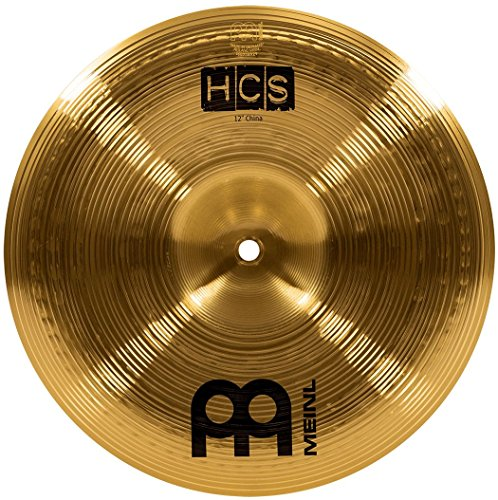 meinl-hcs-12-inch-china