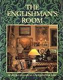 The Englishman's Room