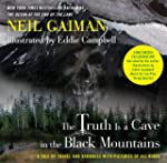 The Truth Is a Cave in the Black Moun...