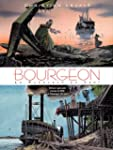Bourgeon, le Passager du Vent (+ DVD)