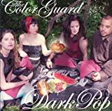 Color Guard Dark Pop