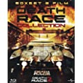 Death Race Collection (2 Blu-Ray)