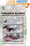 Fukushima Accident: Radioactivity Imp...