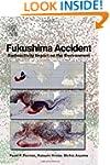 Fukushima Accident: Radioactivity Imp...