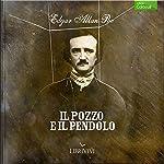 Il pozzo e il pendolo [The Pit and the Pendulum] | Edgar Allan Poe