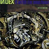 Faith In Motion by Index (2013-08-02)