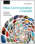 Mass Communication in Canada: Network...