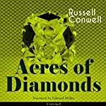 Acres of Diamonds | Russell Conwell