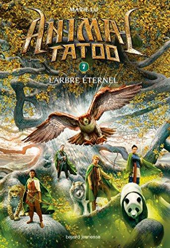 animal-tatoo-t07-larbre-eternel