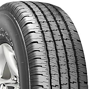 hankook ra23 dynapro hp all season tire 225 70r16 101t automotive. Black Bedroom Furniture Sets. Home Design Ideas