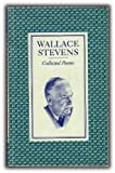 The Collected Poems (0571132146) by Stevens, Wallace
