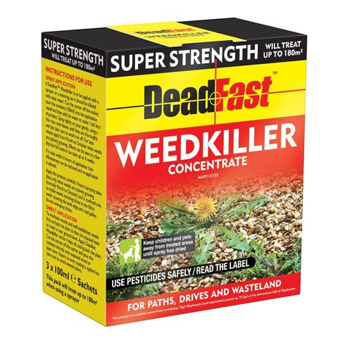 deadfast-concentrate-weed-killer-3-piece