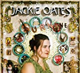 Jackie Oates Saturnine