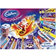 Cadbury Giant Christmas Selection Box