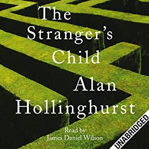 The Stranger's Child Audiobook
