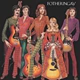 Fotheringay by Fotheringay [Music CD]