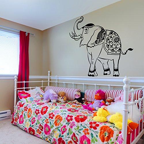 140x-121cm-en-vinyle-autocollant-mural-Lucky-lphant-tronc-jusqu-Thalande-Wise-Richesse-Animal-Art-Sticker-HomeThai-Feng-Shu-Papier-peint-Cadeau-en-alatoire