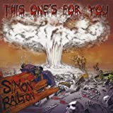 This One's For You by Simon RAILTON (2013-09-20)