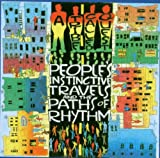 echange, troc A Tribe Called Quest - Peoples Instinctive
