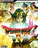 Dragon Quest IV: Chapters of the Chosen Official Strategy Guide (Bradygames Strategy Guides)