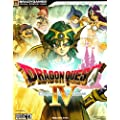 Dragon Quest IV: Chapters of the Chosen (Bradygames Strategy Guides)