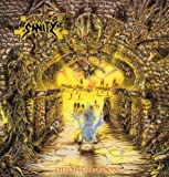 Unorthodox [Vinyl]