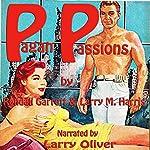 Pagan Passions | Randall Garrett,Larry M. Harris
