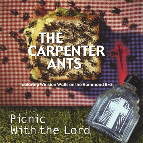 picnic-with-the-lord-by-carpenter-ants-2001-03-27