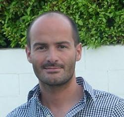 Pierre Couturier