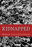Image of Kidnapped by Robert Louis Stevenson