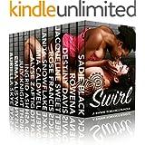 Swirl: A BWWM Romance Bundle