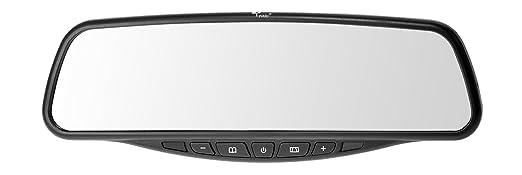 Yada BT53355 Caméra de recul sans fil