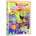 SpongeBob Squarepants: Spongebob's Runaway Roadtrip [DVD]
