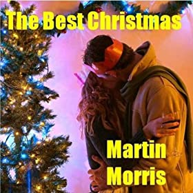 The Best Christmas - Single