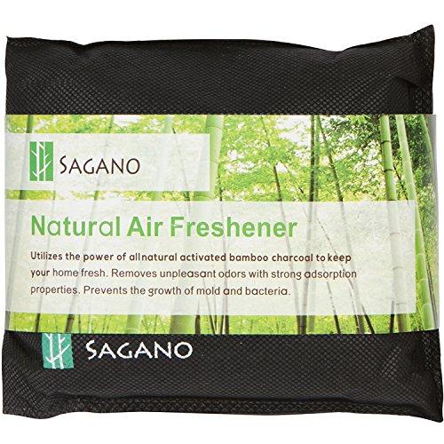 sagano-sacchetto-eliminaodori-per-la-casa-al-carbone-attivo-mantiene-la-tua-casa-fresca-e-salubre-gr