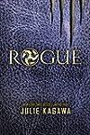 Rogue (The Talon Saga Book 2)