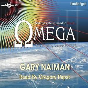 Omega | [Gary Naiman]