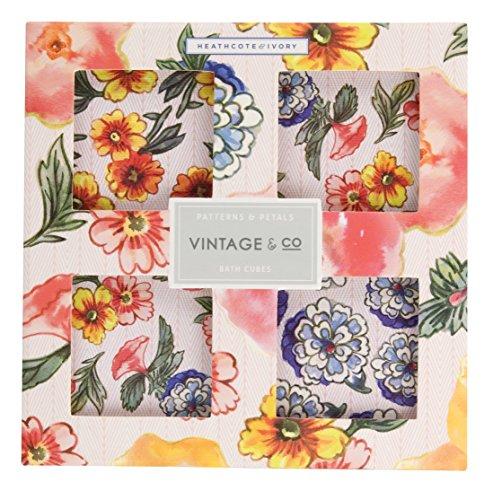 vintage-co-patterns-and-petals-bath-fizz-4-x-80-g