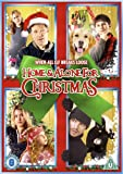 Home & Alone For Christmas [DVD]