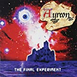 The Final Experiment (2CD)