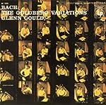 Goldberg Variations, BWV 988 (1955 Re...
