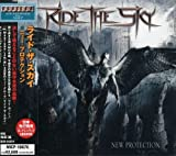 New Protection by Ride the Sky (2007-07-25)