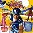 LazyTown: The Album - CD + DVD