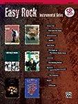 Easy Rock Instrumental Solos for Stri...