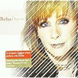 Reba Duets ~ Reba McEntire